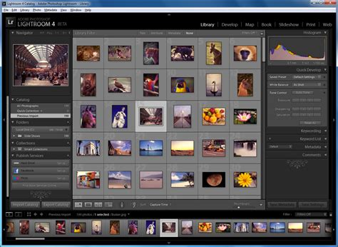 lightroom free download full version xp download adobe photoshop lightroom 4 0 full version