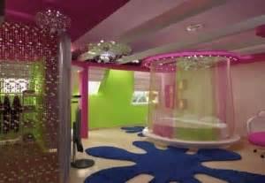 zimmer dekoration jugendzimmer gestalten 100 faszinierende ideen