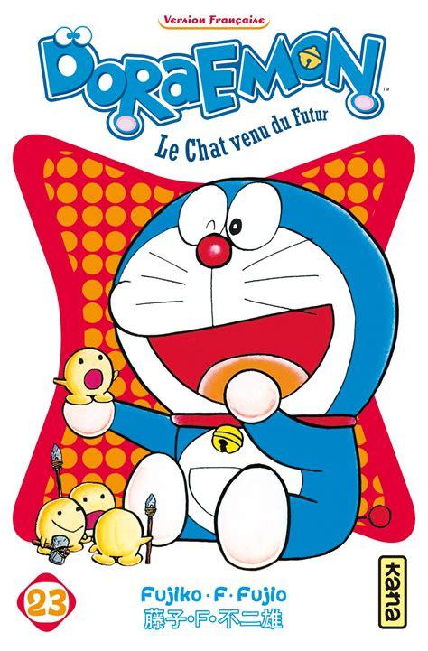 Lu Hias Tidur Doraemon Edition doraemon 23 233 dition simple kana sanctuary