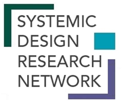 event design research network systemic design research network 171 systemic design