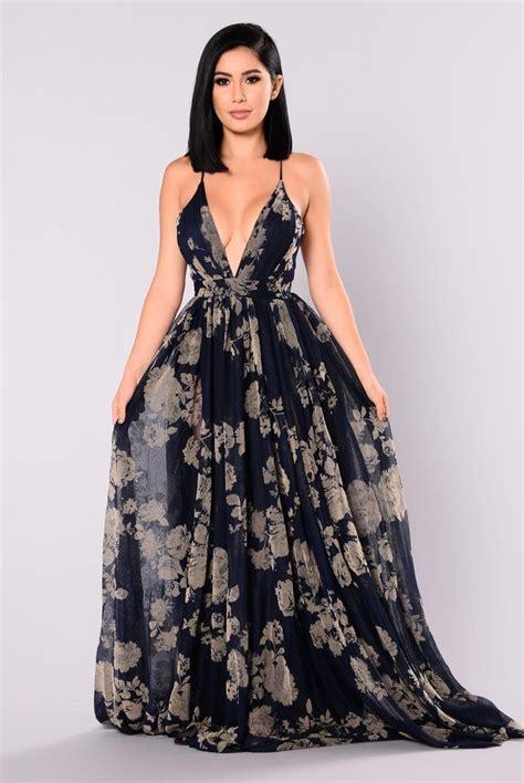 Dress Jenet 3623 best fashion dresses images on