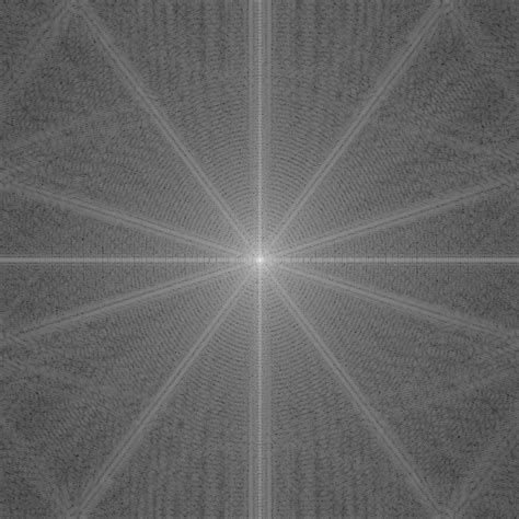 high pass filter opencv c opencv idft has strange noise and high pass filter result seem wrong stack overflow