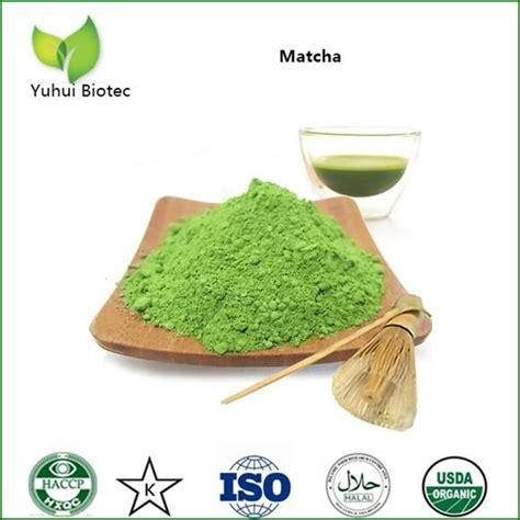 best matcha tea cheap where to buy matcha best matcha green tea buy matcha