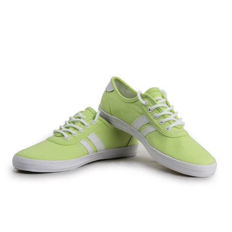 cut shoes for high quality sneakers s02011 shoes canvas running