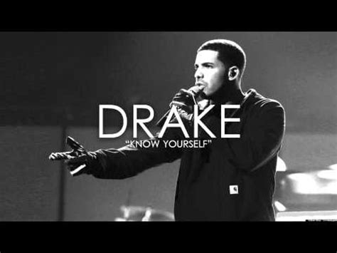 know yourself drake drake know yourself instrumental prod jed official