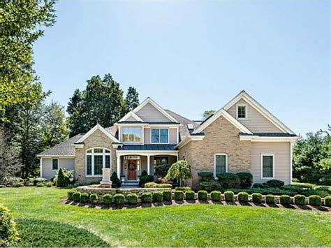 879k seekonk home for sale among most expensive seekonk