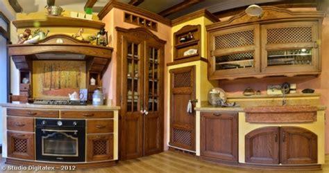 cucine artigianali cucine artigianali e arredo country