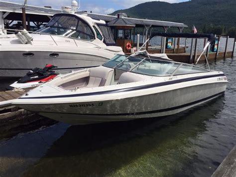 cobalt boats for sale lake george 1996 cobalt 232 br 24 foot 1996 cobalt boat in lake
