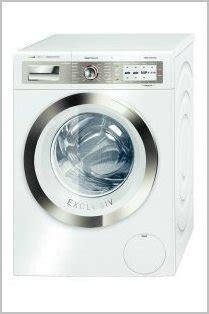 bosch waschmaschinen service waschmaschinen der hersteller bosch siemens miele oder