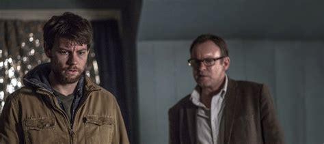 outcast tv series 2016 outcast cinemax announces premiere date and season two