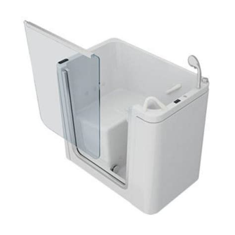 vasca con porta prezzi prezzo vasca itaca con porta laterale per anziani e disabili