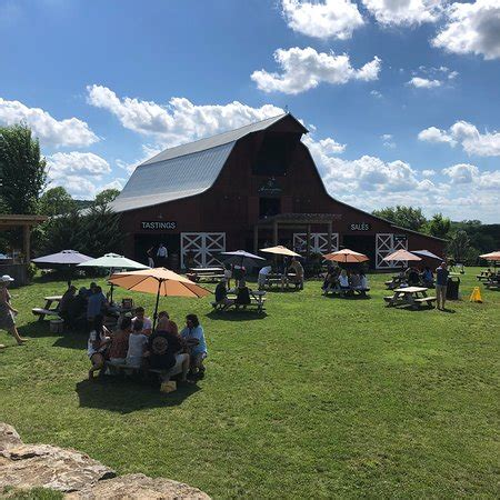 arrington vineyards 2018 all you need to know before you