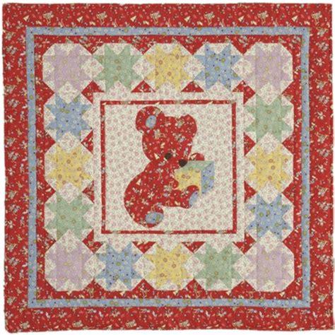 Bq Quilt Pattern Fabric Requirements | bq quilt pattern fabric requirements quilts patterns