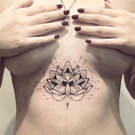 tattoo mandala paris 125 best images about tattoos on pinterest back pieces