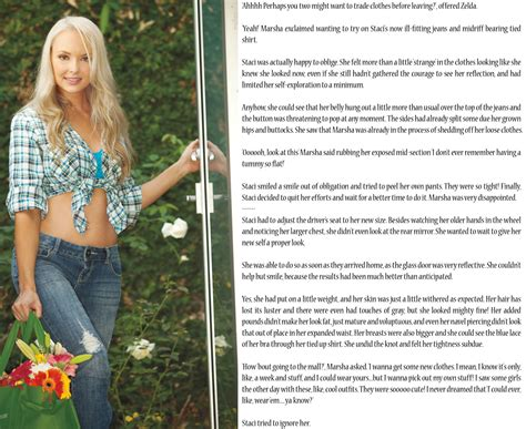 kendalls tg captions august 2012 blogspot age tf photostories madame zelda trading up trading