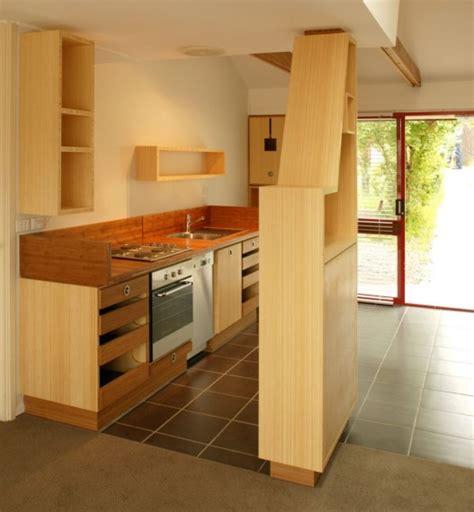 kitchen cabinet canberra kitchen cabinet canberra kitchens canberra kitchen