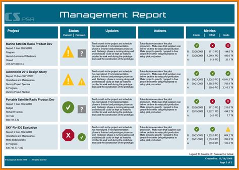 project management reporting templates 3 project management status report template expense report