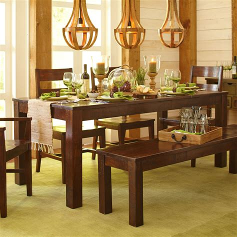 Pier One Dining Room Furniture Pier One Dining Room Sets Bombadeagua Me