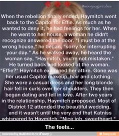 1000+ images about the hunger games on pinterest | the