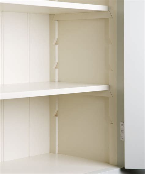 1000 images about pantry ideas on around the