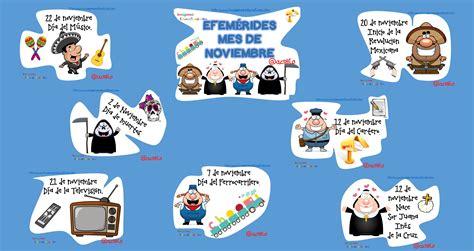 imagenes de octubre noviembre periodico mural noviembre imagenes educativas
