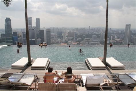 famous boat hotel singapore the top 10 best luxury hotels in singapore tripatrek travel