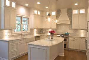 steel shower bath 1700 french country house plan bette cora ronda comfort corner super steel bath 1700 x