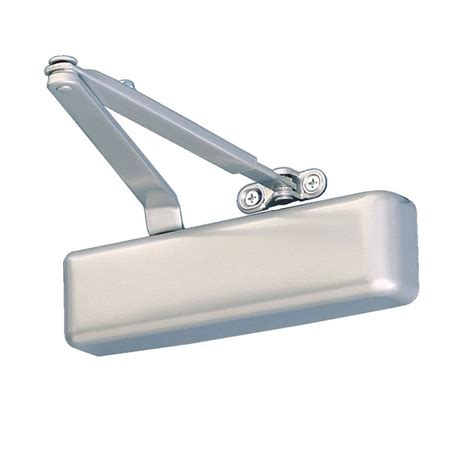 Lcn Door Closers by Lcn 4030 Series Universal Cast Iron Door Closer Harbor