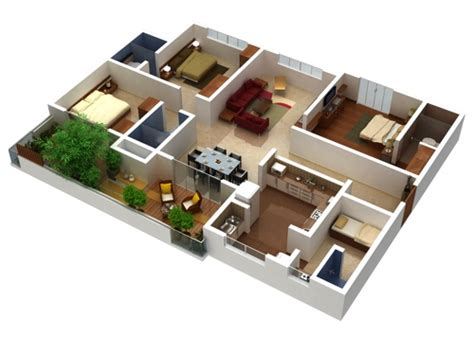 2 bedroom flat design ideas interior design for two bedroom flat in india home pleasant