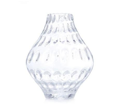 Hoppen Vase by K By Hoppen Monsoon Vase Page 1 Qvc Uk