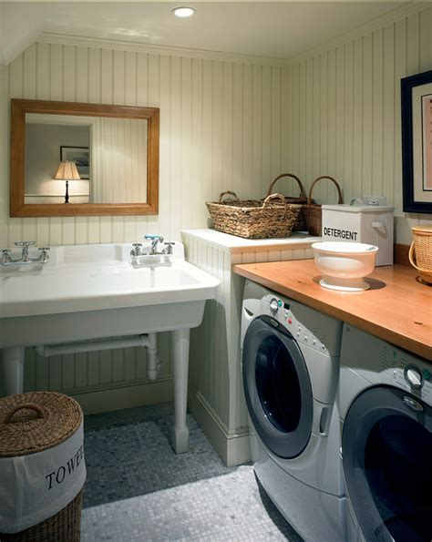 great laundry room ideas martha s vineyard traditional coastal home home bunch
