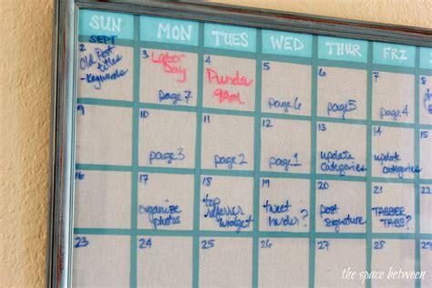 diy calender diy wall calendar calendar template 2016