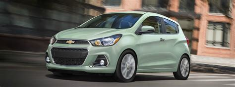 chevrolet spark new richmond 2017 chevy spark specs and features richmond ky
