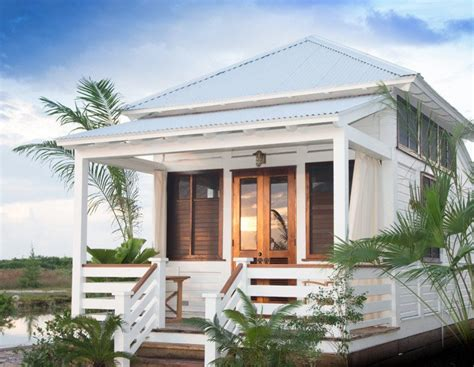 Sample House Floor Plans by Small House Entrance Design Entry Beach Style With Rustic