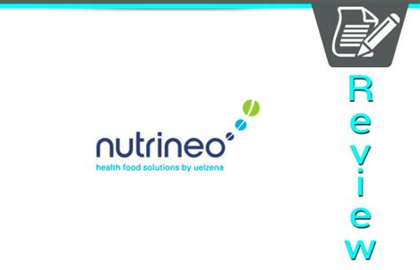 weight management reviews nutrineo review best weight management programs products