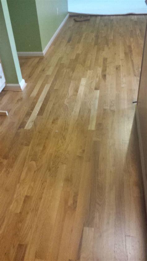 wood flooring cincinnati gurus floor