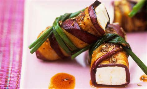 come cucinare melanzane dietetiche ricette veloci e dietetiche con melanzane melanzane