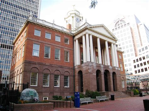 old state house hartford file old state house hartford ct front facade jpg wikimedia commons