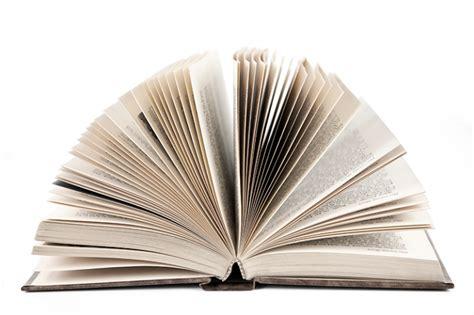 best gre books best gre prep books mastersdegree net