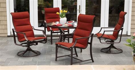 Chair Care Patio 13 Best Images About Replacement Slings On Pinterest Chairs A And Outdoor Fabric