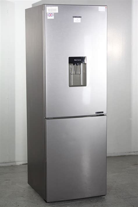 Water Dispenser Fridge Freezer samsung fridge freezer water dispenser rb29fwjn