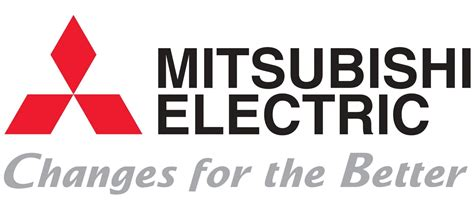mitsubishi electric logo png mitsubishi electric rail alliance