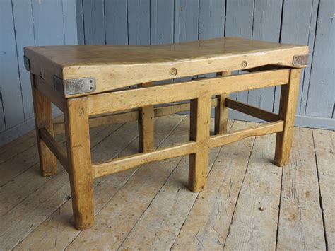 small butcher block table small antique butcher block table butcher block legs