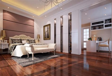 hardwood floors in bedrooms 28 master bedrooms with hardwood floors