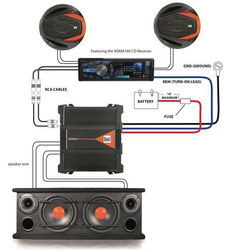 Xdvd770bt Wiring Diagram