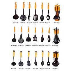 kitchen utensils names kitchen utensils list house furniture