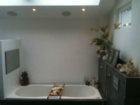 badezimmer tv badezimmer tv beispiele service center badezimmer tv de