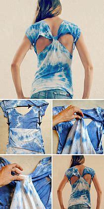T Shirt Sam Kmctc06p17 Wrangler koszulki diy na stylowi pl