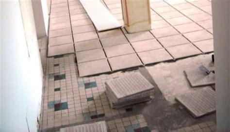 canapé colmar carrelage mural salle de bain 224 les abymes colmar