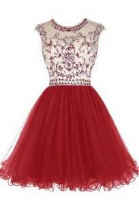 best 25 christmas dresses ideas on pinterest red